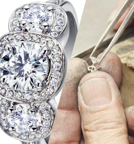 Handmade Bridal Jewellery Top 4 Designers Handmade bridal