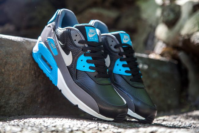 air max 90 foot locker australia