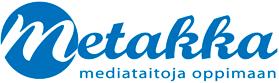 Metakka on Opetushallituksen tukema ja Saimaan mediakeskuksen koordinoima hanke, jonka tarkoituksena on kehittää ja tutkia koulua ja sen ympäristöä median keinoin.  Metakasta on muotoutunut toiminnallinen mediakasvatusprojekti, jonka sisältönä ovat koulun uutiset.