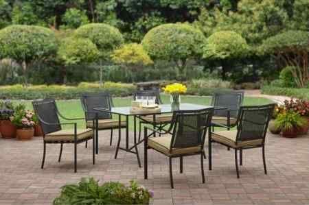 9 Beautiful U0026 Best Quality Cheap Patio Table Set Under $400