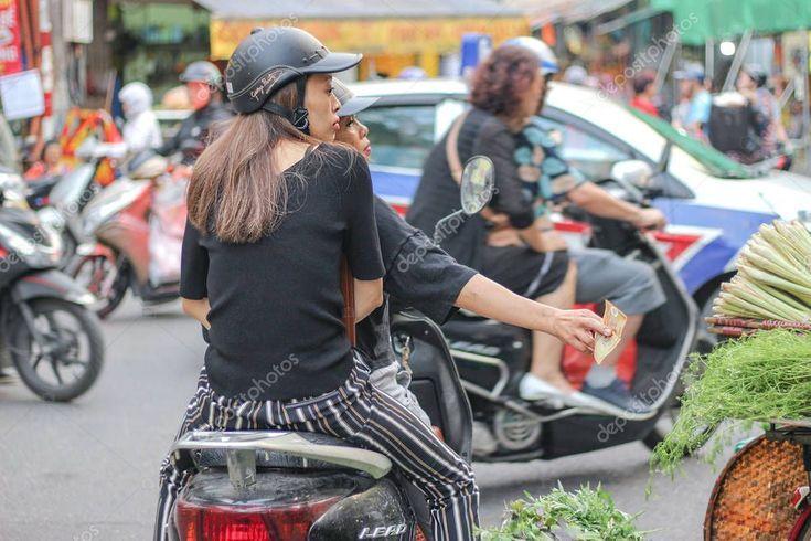 Motorbikes women #motorbikes #women – motorräder frauen – motos femmes – motos …