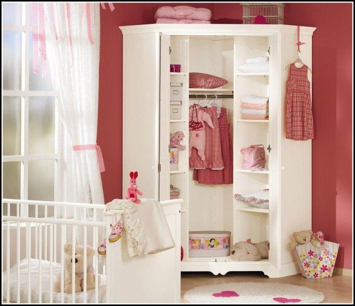 Schön schlafzimmer eckschrank kombination Deutch Deko Pinterest - schlafzimmer mit eckschrank