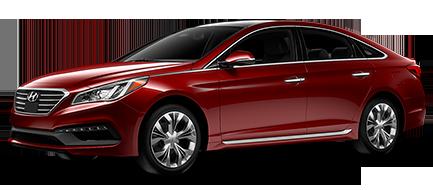 2017 Hyundai Sonata Sport 2 0t Sedan Pinterest And Sedans
