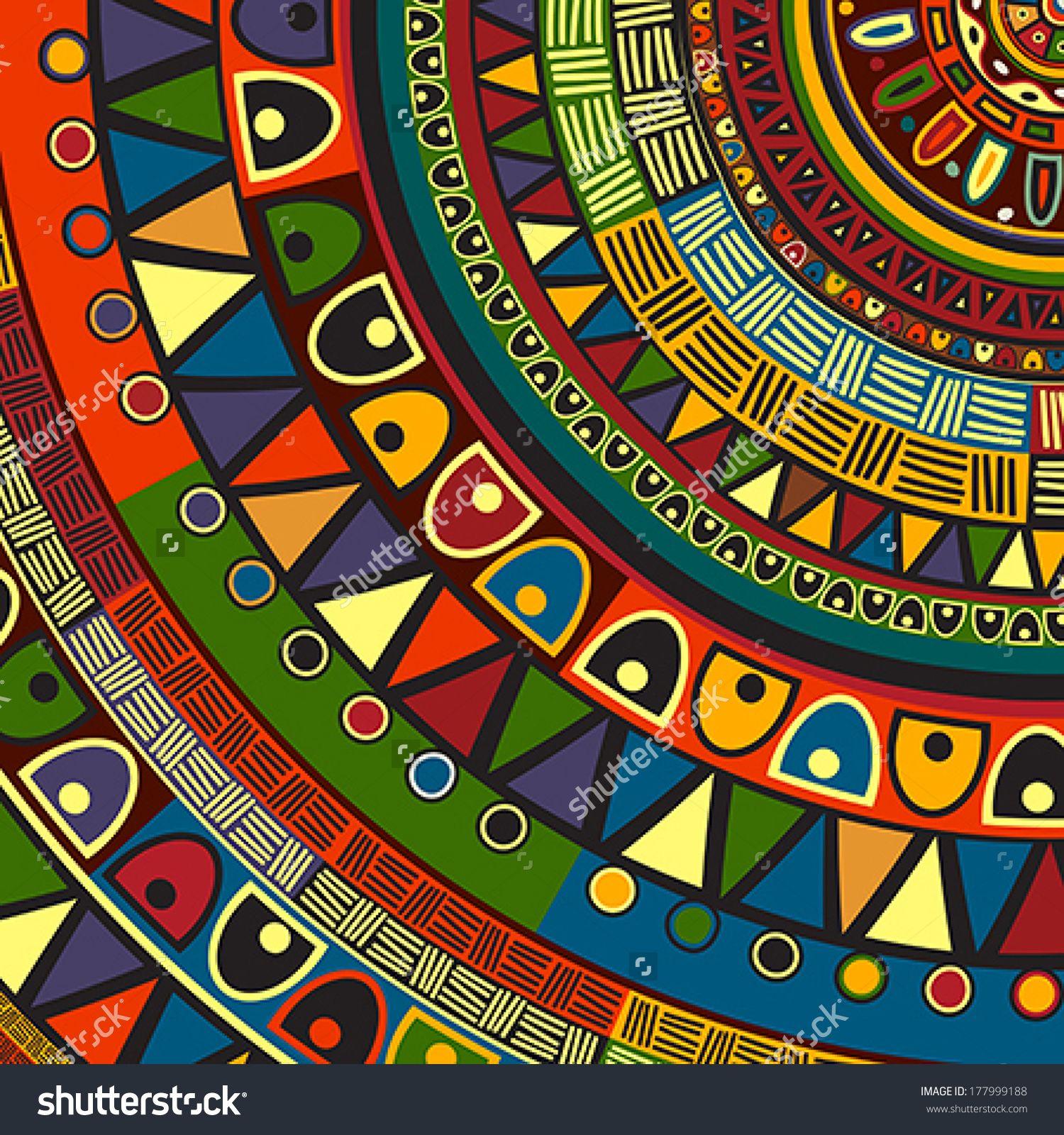 http://image.shutterstock.com/z/stock-vector-colored-tribal-design-abstract-art-177999188.jpg