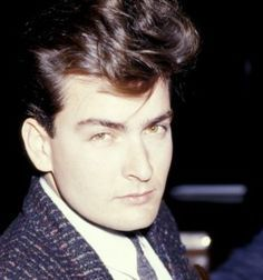 Charlie sheen net worth charlie sheen net worth charlie sheen and charlie sheen net worth charliesheen networth httpgazettereview201608charlie sheen net worth thecheapjerseys Images