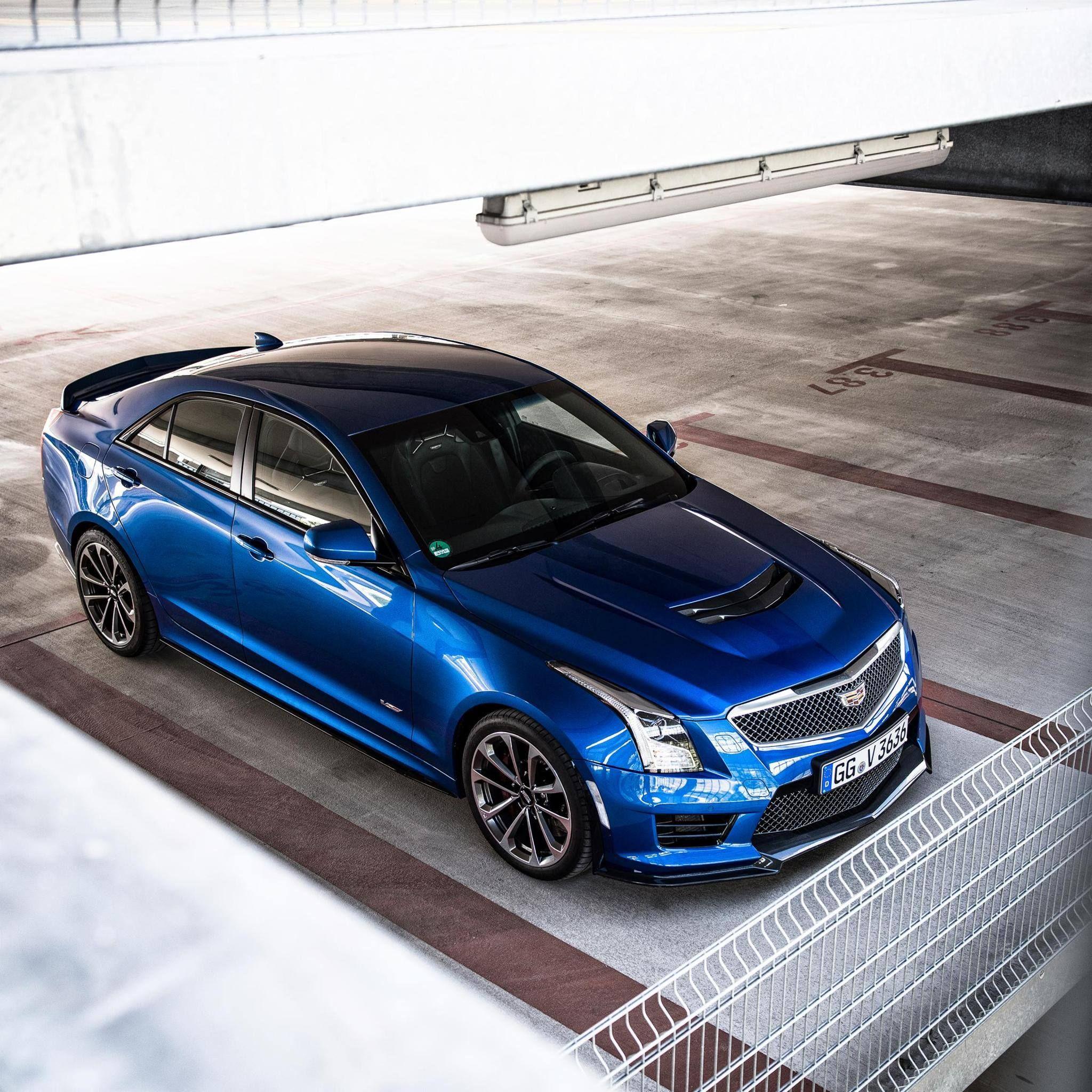 44++ Cadillac ats turbo inspiration