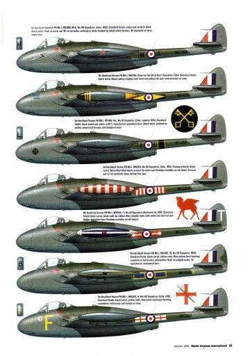 Pin de Miguel Palthy Barrero Morales en aviones y helicopteros ...