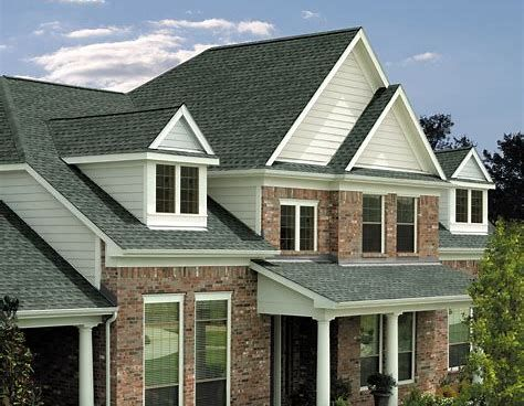 Best 60 Best Roof Shingles Ideas The Complete Guide Solar 400 x 300