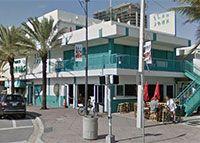 Fort Lauderdale Portfolio Including Famed Elbo Room Hits Market