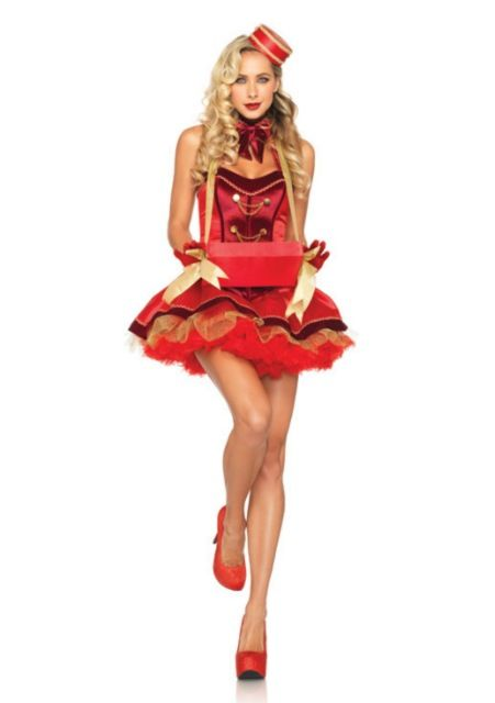 e531585c7 popcorn girl costumes - Google Search
