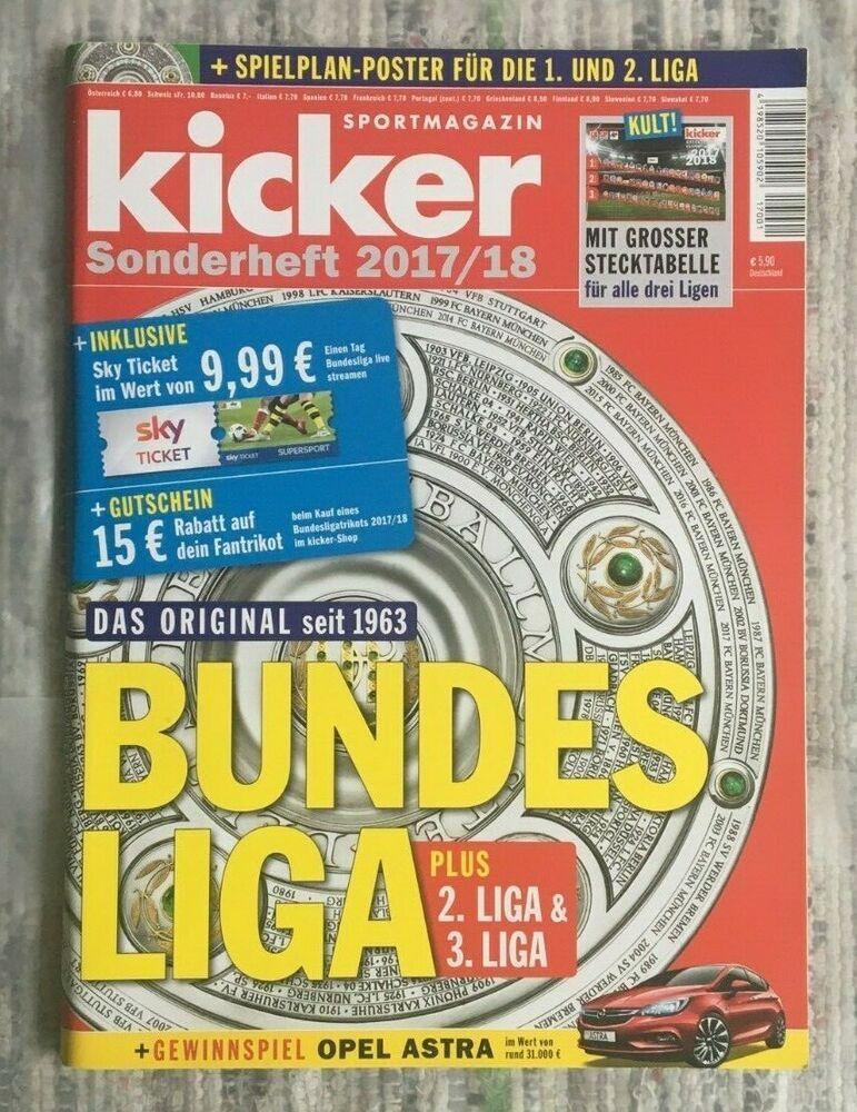 Pin Von Wolfgang Sittig Auf Kicker Bundesliga Kicker Bundesliga Tabelle