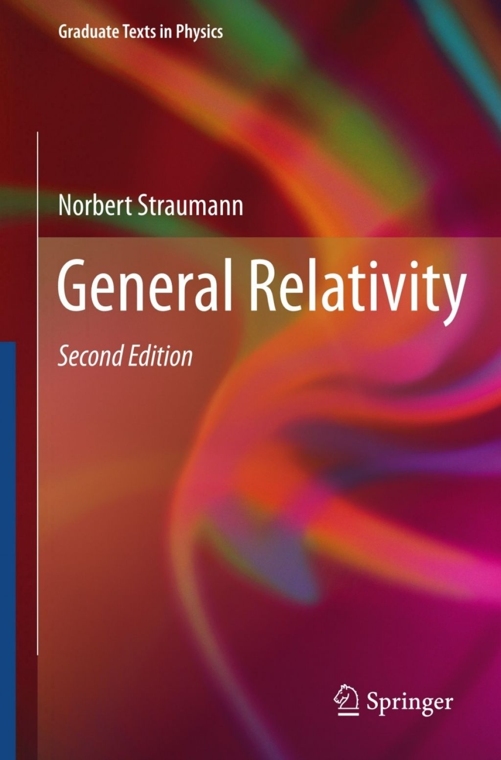 Updated Learning: General Relativity For Dummies Pdf