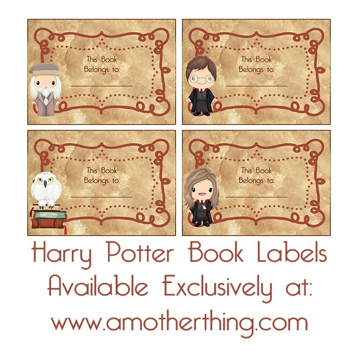 photograph relating to Harry Potter Apothecary Labels Free Printable named It looks such as merely yesterday whenever I was dressed as a wizard