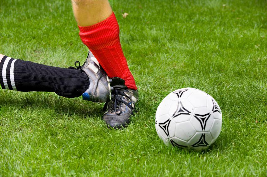 Erasmus physiotherapist sport injuries sports injury