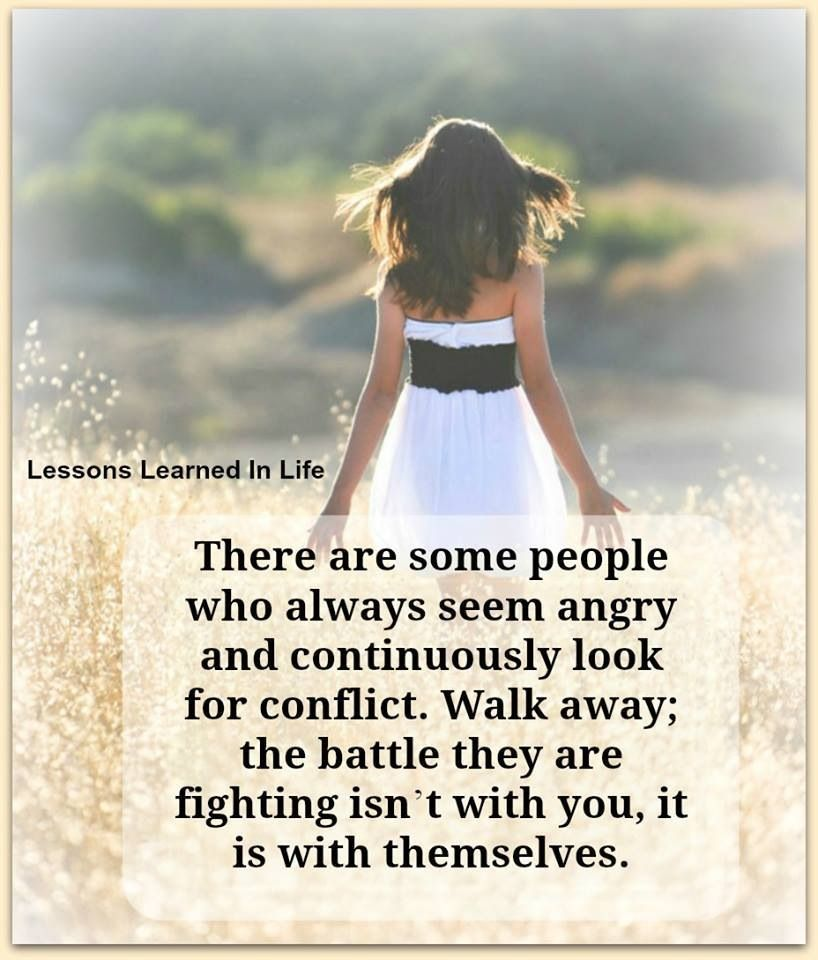Walking Away From Drama Quotes. QuotesGram