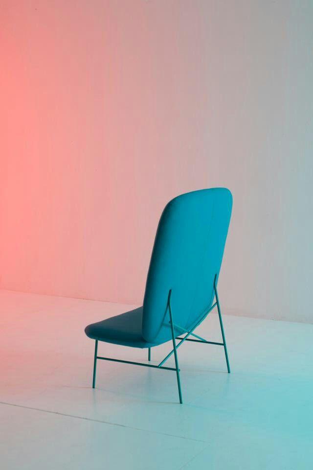 Fauteuils Kelly Par Le Studio Claesson Koivisto Rune Blog Esprit Design Fauteuil Bureau Design Meubles Art Deco Mobilier De Salon