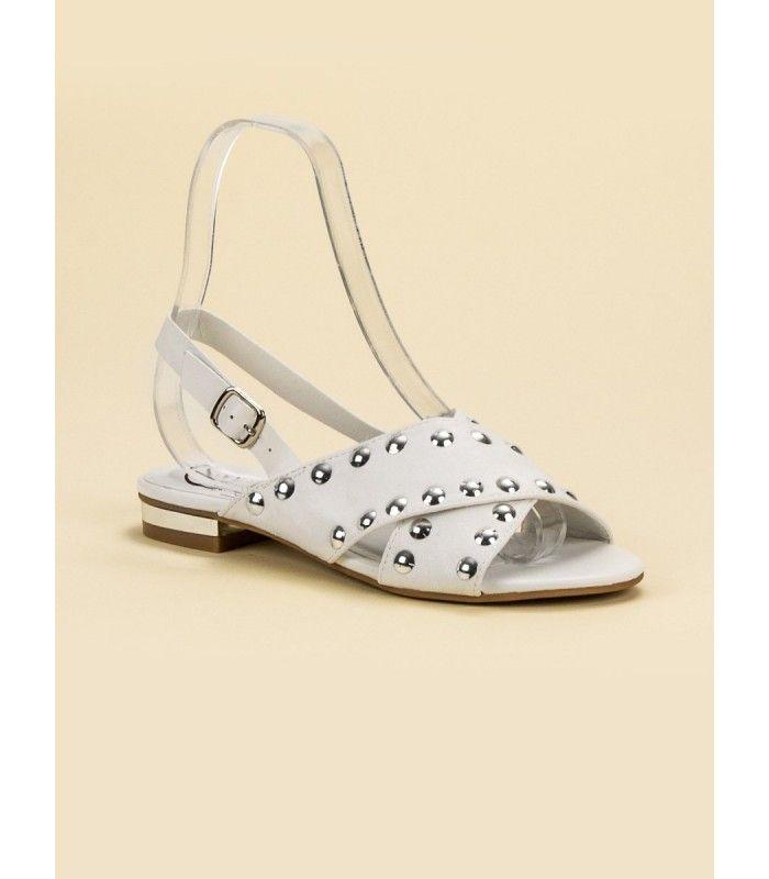 bb51088d1b872 Pohodlné espadrilky na kline 1210-1B | Dámske sandále | Shoes, Wedges a  Fashion