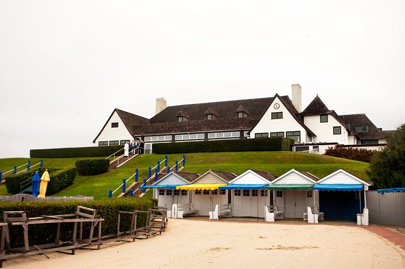 Maidstone Club, East Hampton |