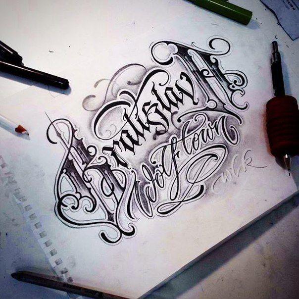 Http://tattoomenow.tattooroman.com