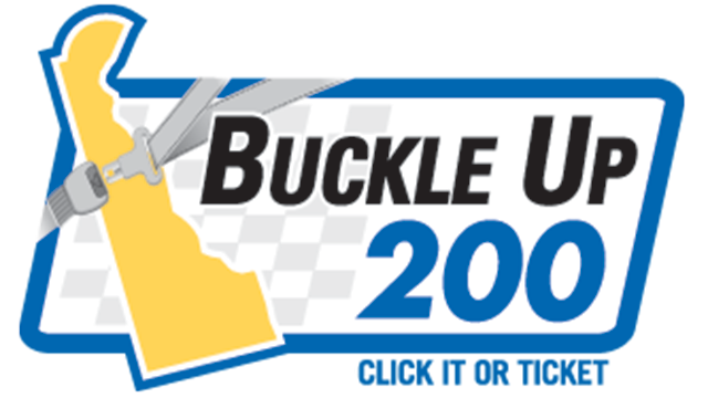 Watch Buckle Up 200 Live Stream online. You can watch