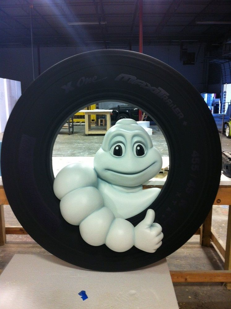 11+ Michelin yellow letter tires ideas