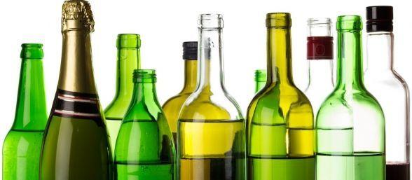 ¿Combinar bebidas realmente empeora las resacas