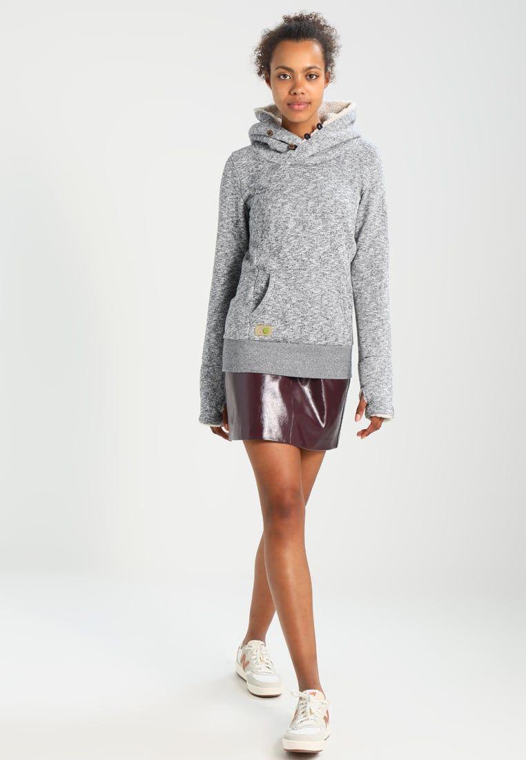 061f71789e ¡Consigue este tipo de falda corta de Oasis ahora! Haz clic para ver los