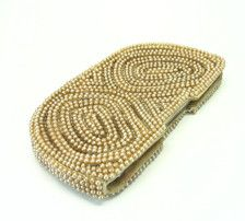 Vintage - Clutches in Bridal Accessories - Etsy Weddings