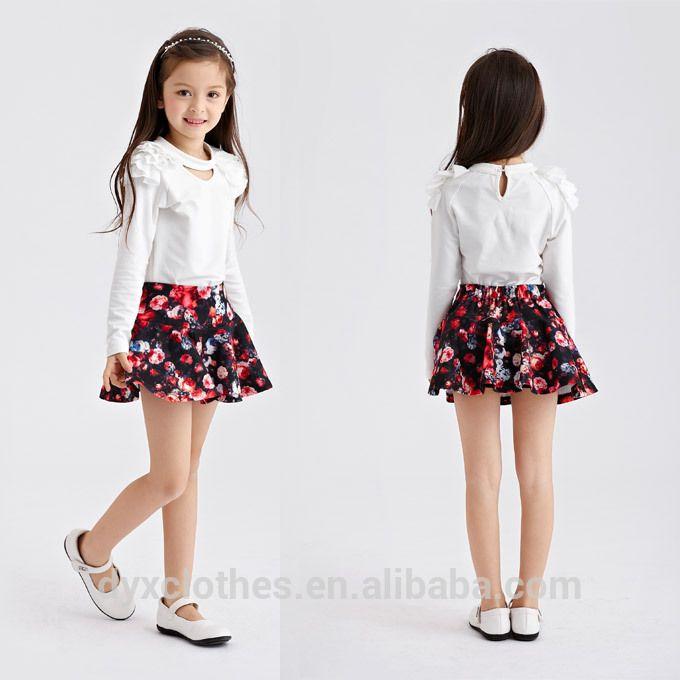 Catalogos De Ropa Asiatica Para Vender Buscar Con Google Dresses Fashion Floral Skirt