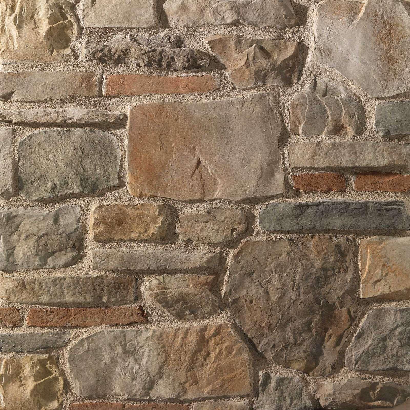 50 idee di pannelli finta pietra leroy merlin image for Finta pietra per interni leroy merlin