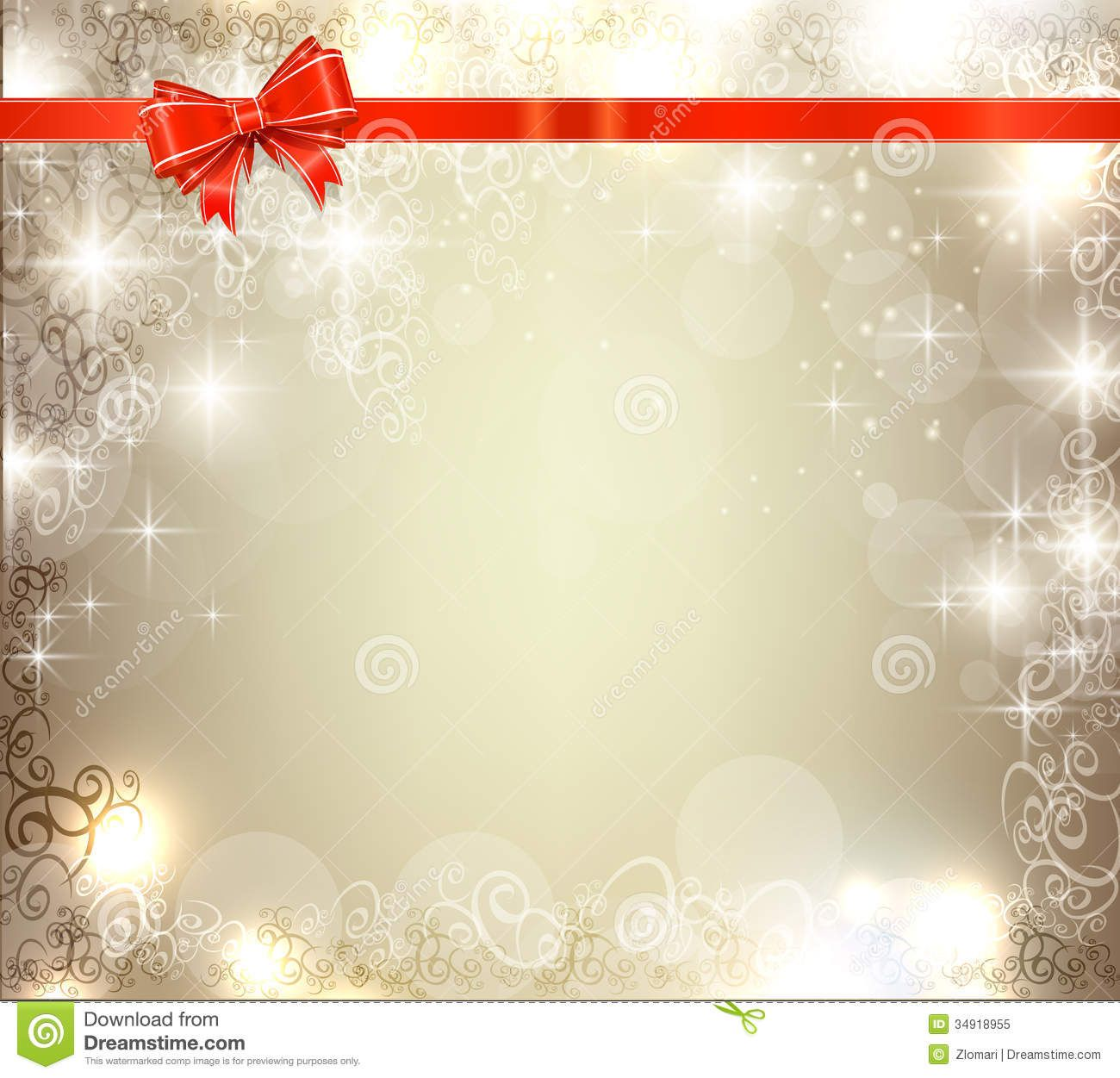 Holiday free backgrounds archives motion backgrounds for free art