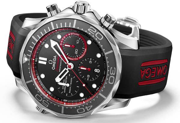 la cote des montres la montre omega seamaster diver etnz limited edition omega soutient. Black Bedroom Furniture Sets. Home Design Ideas