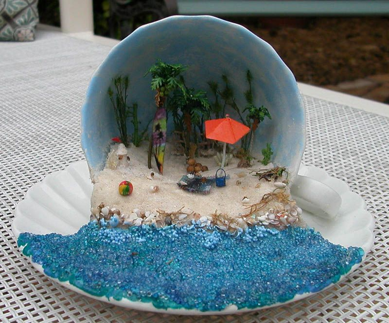http://myminiaturecreations.com/Images/products/Teacup-05_800.jpg