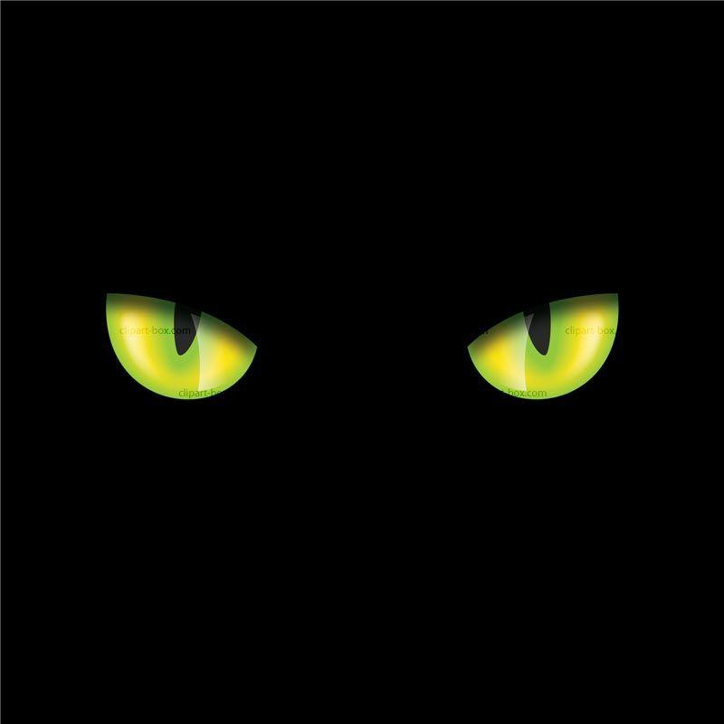 Clipart Cat S Eyes Royalty Free Vector Design Vector Design Reggae Eyes