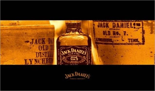 jack-daniels-bottle-liquor                                                                                                                                                      Más