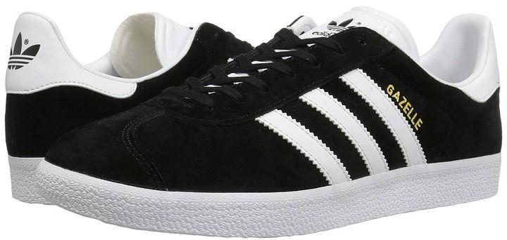 adidas Gazelle Foundation Men's Tennis Shoes | Adidas