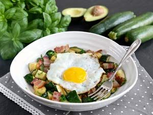 The ultimate detox and fat burning diet image 6