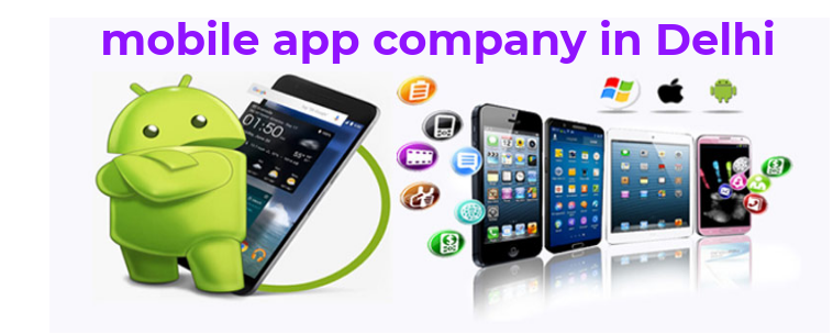 Top Mobile App Development Company Bangalore Mumbai
