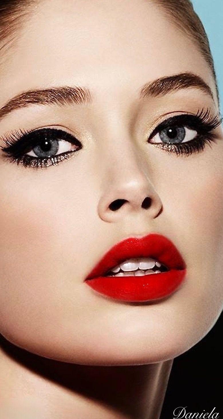 Pin On Sexy Lips