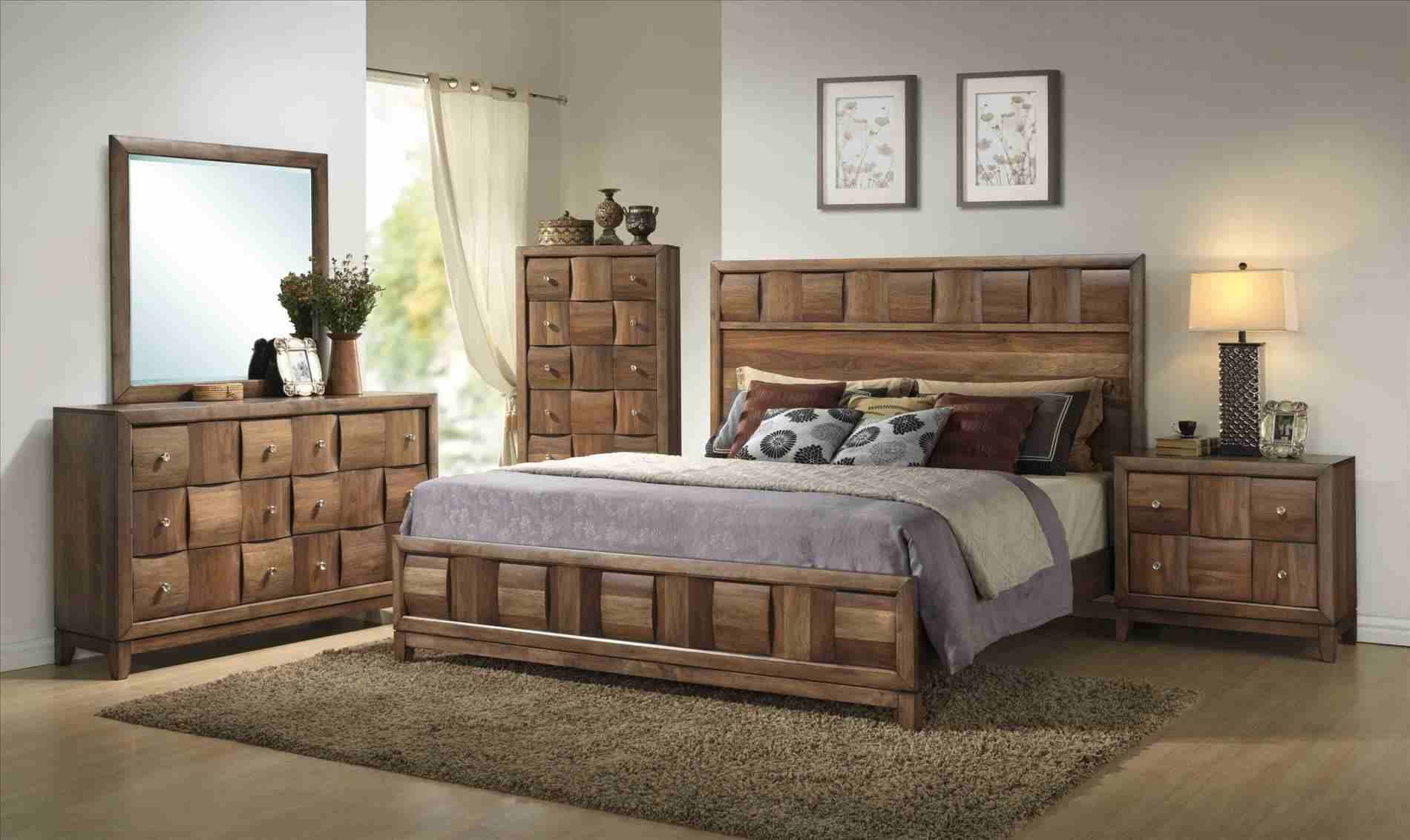 Solid Wood Bedroom Furniture - bedroom: cheap solid wood bedroom