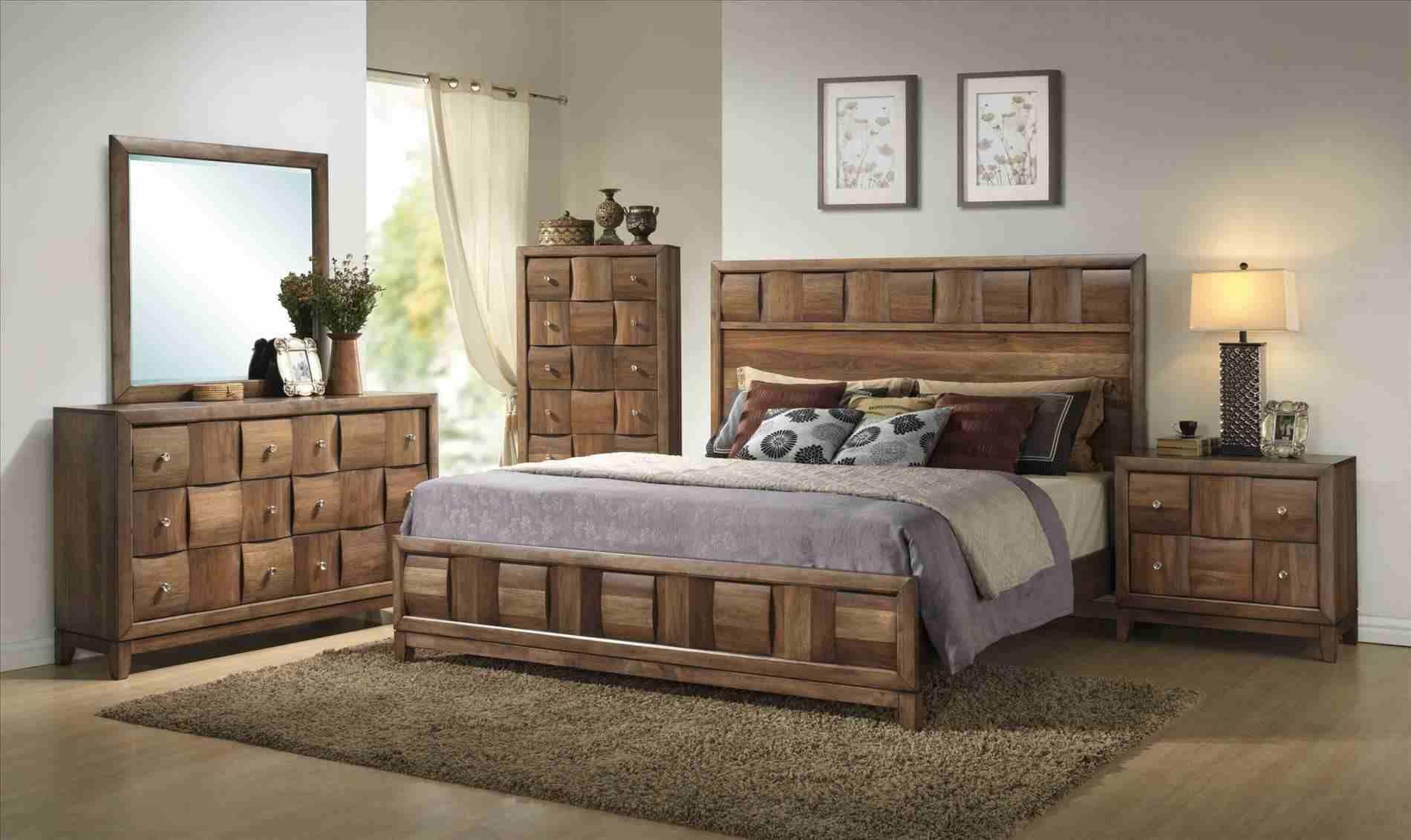 Solid Wood Bedroom Furniture Wood Bedroom Sets Oak Bedroom
