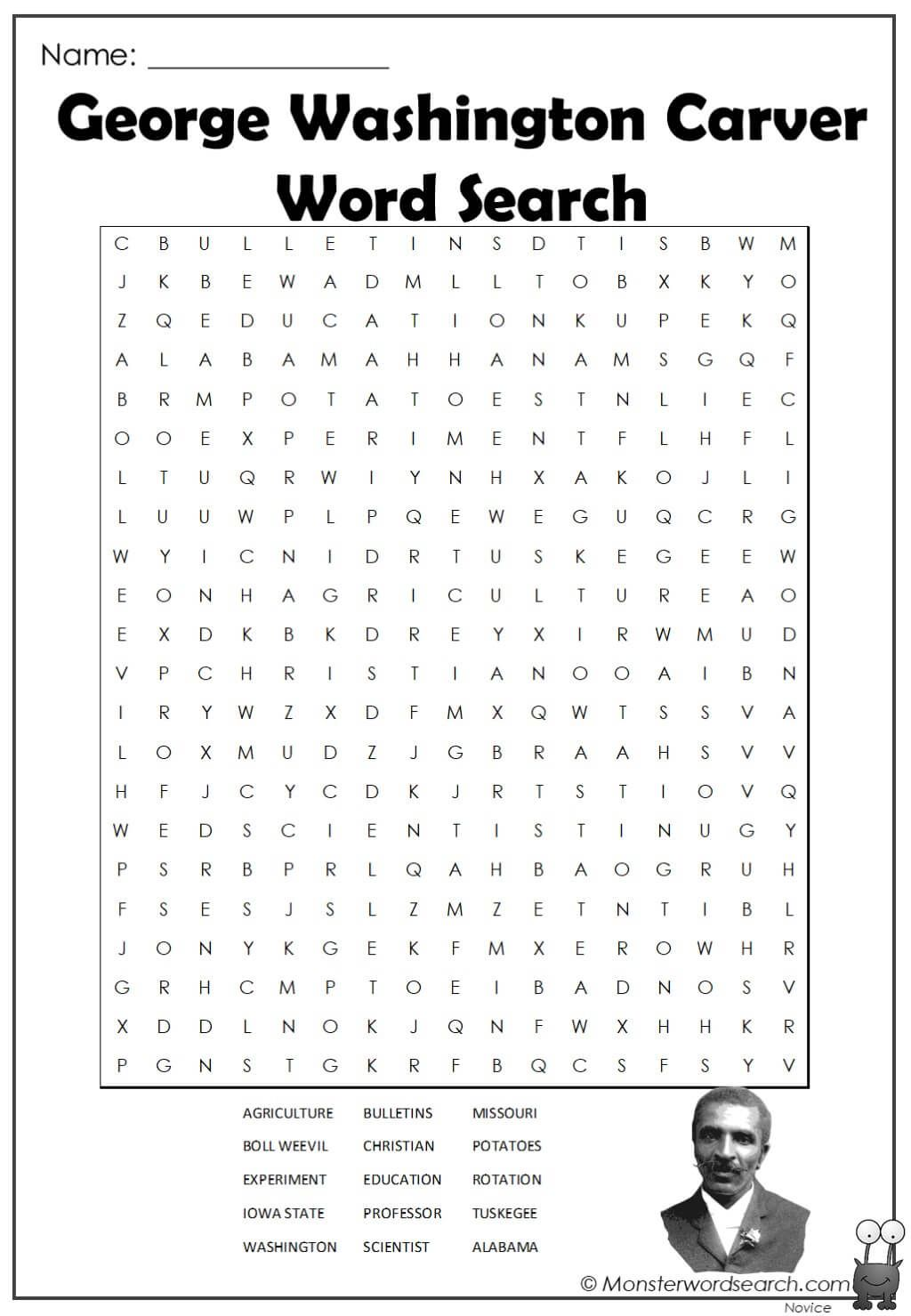 Pin On Word Search
