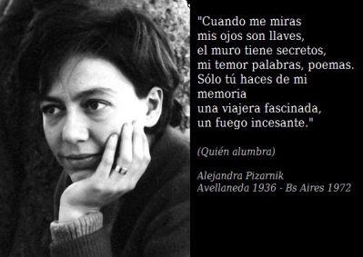 10 Grandes Poetas Feministas Latinoamericanas Frases