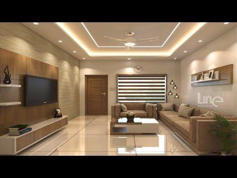 Best 50 small living room design ideas 2021 Modern home interior design