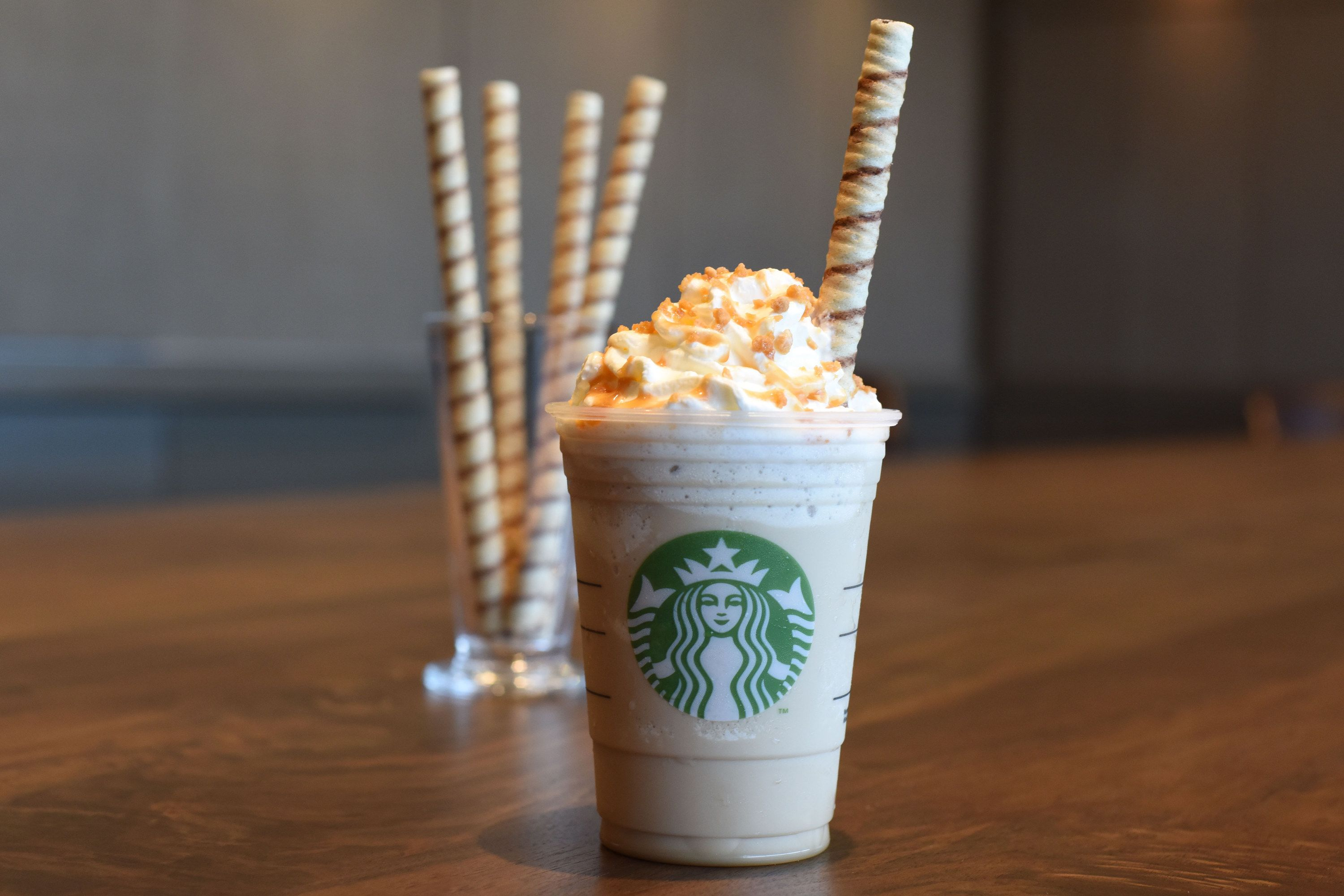 The 6 Epic Holiday Drinks on Starbucks's Secret Menu