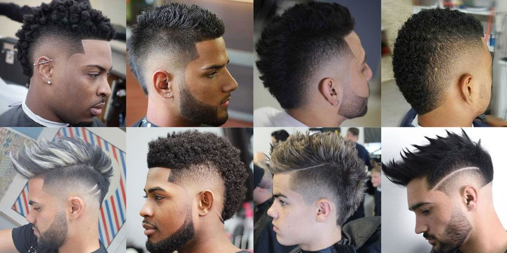 27 Burst Fade Haircuts 2020 Guide Fade Haircut Mens Haircuts Fade Haircuts For Men