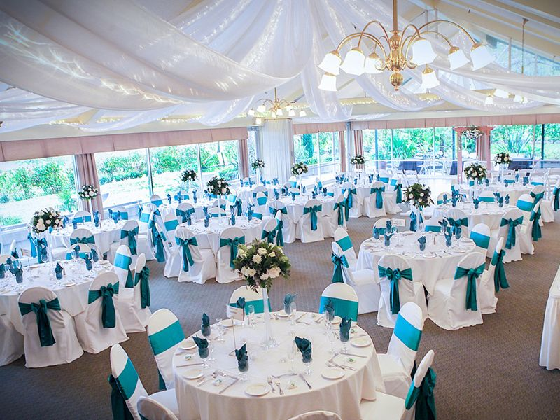 Inland empire wedding venue diamond bar golf course la county diamond bar golf course is the perfect venue for your outdoor wedding from lush fairways to spacious banquet halls we have everything to make your dream junglespirit Images