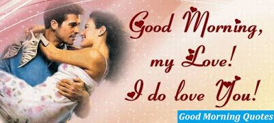 Romantic Good Morning Images For Lover Free Download Good Morning Images Good Morning Poems Cute Good Morning Quotes Good Morning Love