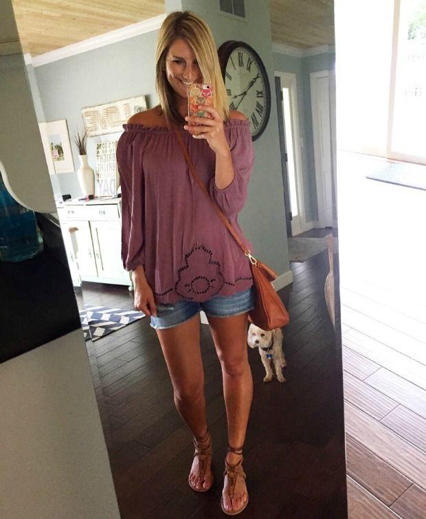 Shop My Closet // Recent IG Looks + Sales | Fashion | Cute ...