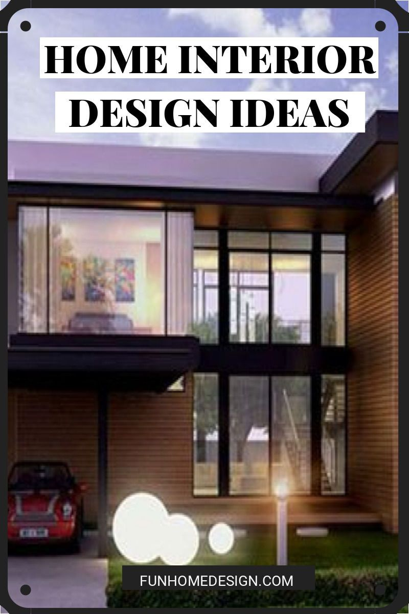 Paint gives your diy room redesign project  fresh clean look check out this great article interiordesign also some ideas for classic style interior designs home rh pinterest